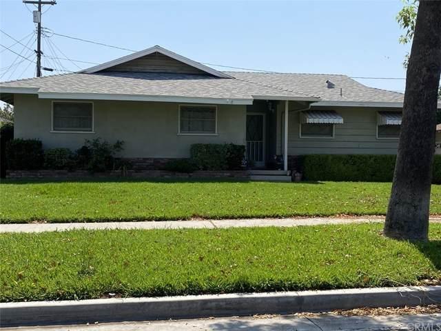 6718 Burnside Court, Riverside, CA 92504 (#IV21163586) :: Jett Real Estate Group