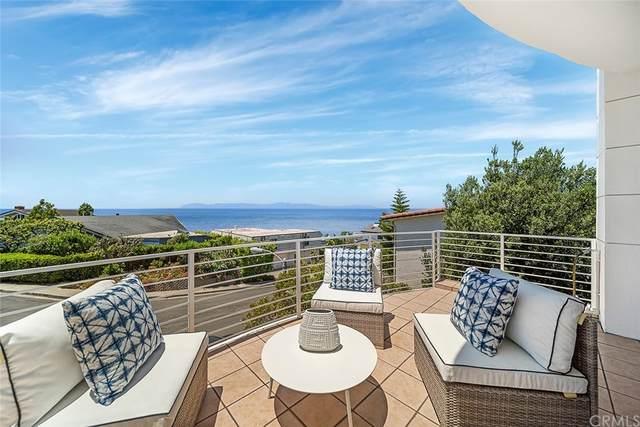 793 Barracuda Way, Laguna Beach, CA 92651 (#LG21163471) :: Mint Real Estate