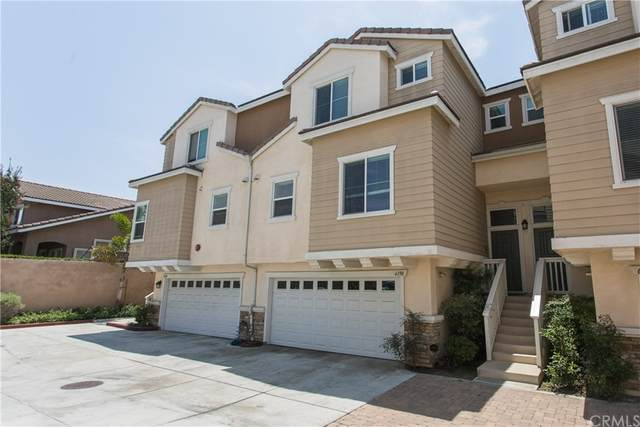6198 Lincoln, Cypress, CA 90630 (#PW21160695) :: Jett Real Estate Group