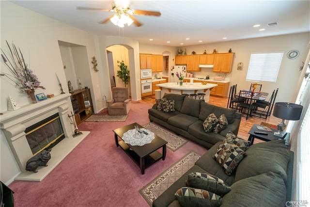 31557 Champions Circle, Temecula, CA 92591 (#CV21163579) :: Mark Nazzal Real Estate Group
