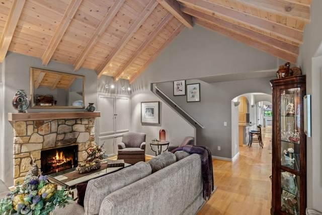 0 Torres 4 Ne Of 6th Street, Outside Area (Inside Ca), CA 93923 (#ML81855425) :: Jett Real Estate Group
