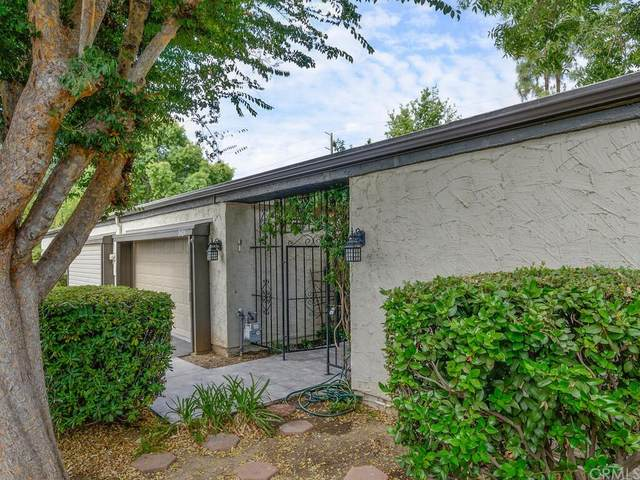 26024 Verde Grande Ct., Menifee, CA 92486 (#IV21163447) :: Randy Horowitz & Associates