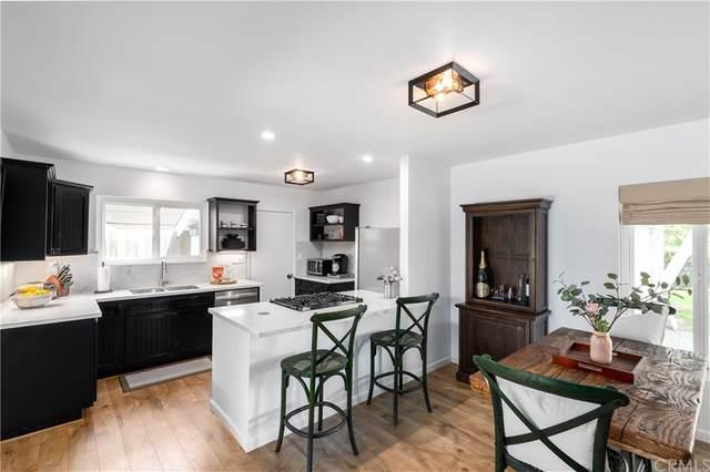 3237 Lincoln Avenue, Altadena, CA 91001 (#EV21163212) :: Mark Nazzal Real Estate Group