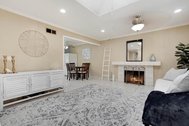 610 Savstrom Way, San Jose, CA 95111 (#ML81855434) :: Jett Real Estate Group