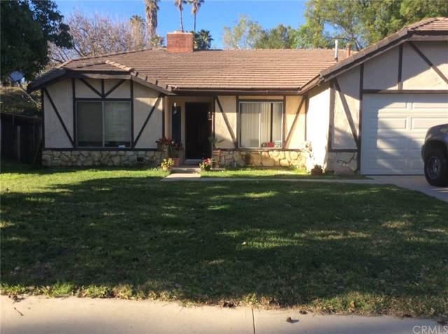 2418 Antelope Drive, Corona, CA 92882 (#IG21163781) :: Mark Nazzal Real Estate Group