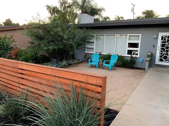 540 E 8Th Avenue, Escondido, CA 92025 (#NDP2108704) :: Eight Luxe Homes