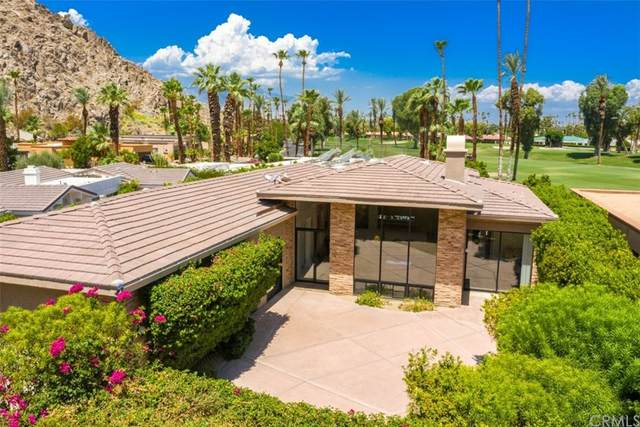 46239 Lou Circle, Indian Wells, CA 92210 (#PW21163365) :: Elevate Palm Springs