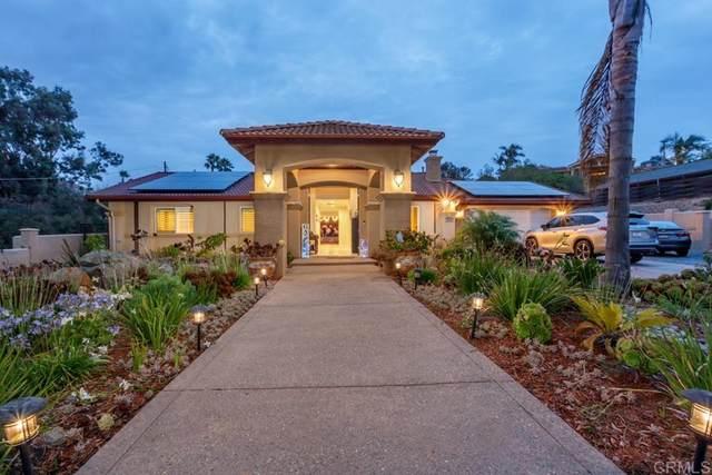 273 Camino Elevado, Bonita, CA 91902 (#PTP2105250) :: Eight Luxe Homes