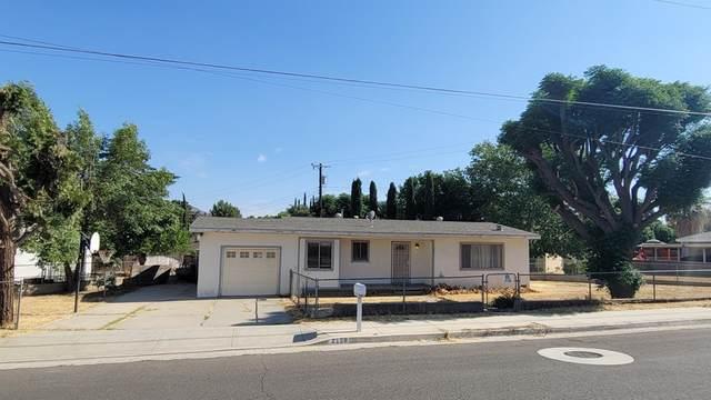 2128 W Nicolet Street, Banning, CA 92220 (#219065392DA) :: The Kohler Group