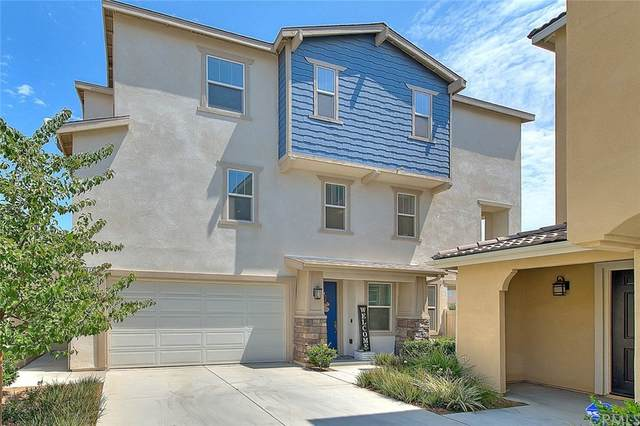 3910 Boulder Drive, Jurupa Valley, CA 92509 (#CV21159372) :: Powerhouse Real Estate