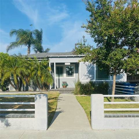 6546 Clybourn Avenue, North Hollywood, CA 91606 (#OC21161074) :: Mark Nazzal Real Estate Group