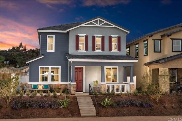 27729 Heritage Lane, Valley Center, CA 92082 (#OC21164046) :: Robyn Icenhower & Associates