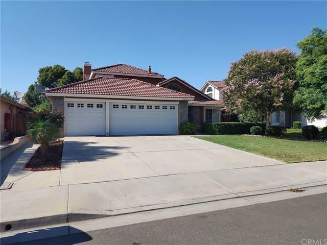 20242 Edmund Road, Riverside, CA 92508 (#IV21161722) :: The Kohler Group