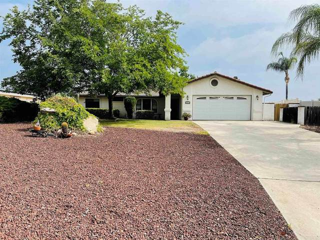 23615 Scarbery Way, Ramona, CA 92065 (#NDP2108715) :: Eight Luxe Homes