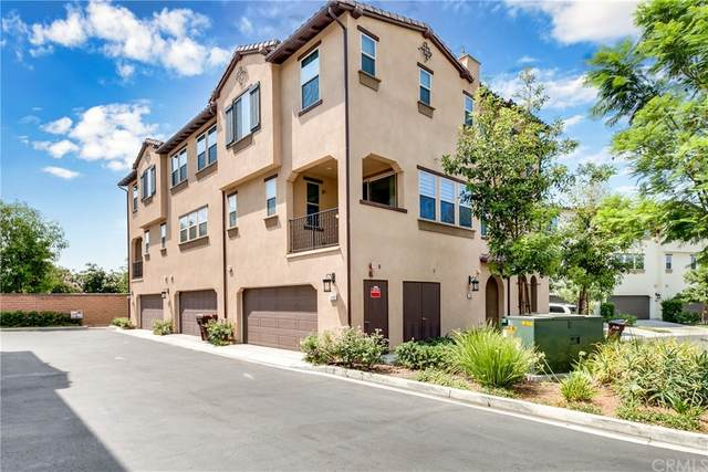 120 Greenleaf Drive, Walnut, CA 91789 (#CV21161423) :: Mark Nazzal Real Estate Group
