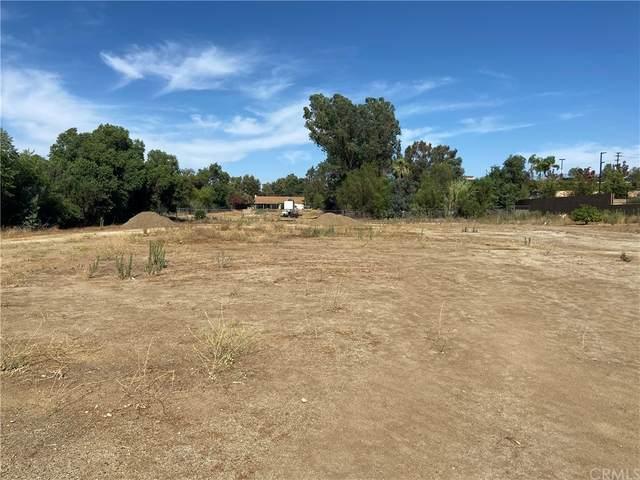 15920 Prairie Way, Riverside, CA 92508 (#SW21161187) :: The Kohler Group