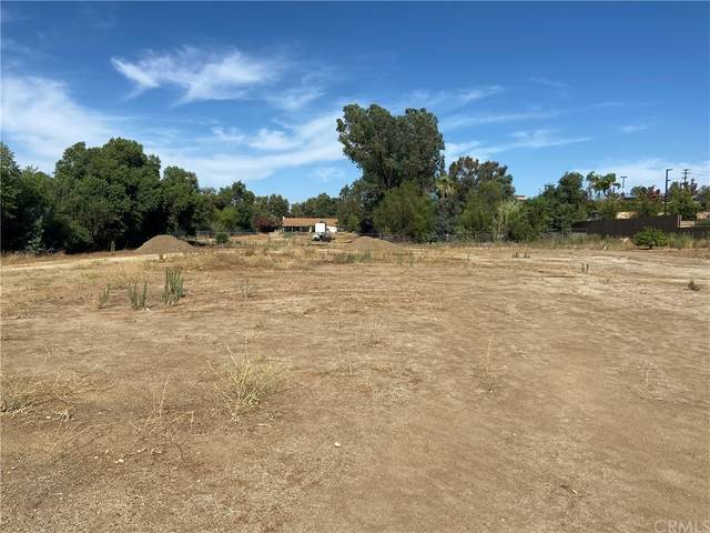 15920 Prairie Way, Riverside, CA 92508 (#SW21164146) :: McKee Real Estate Group Powered By Realty Masters & Associates