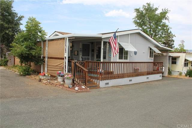 4265 Lakeshore Blvd #21, Lakeport, CA 95453 (#LC21164150) :: Robyn Icenhower & Associates