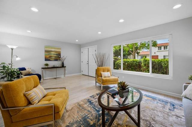 5378 Mount Alifan Dr, San Diego, CA 92111 (#210021115) :: Realty ONE Group Empire