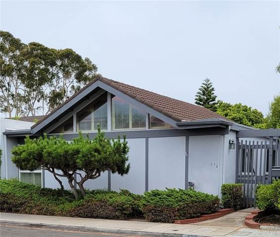 376 Galleon Way, Seal Beach, CA 90740 (#PW21164076) :: Team Forss Realty Group