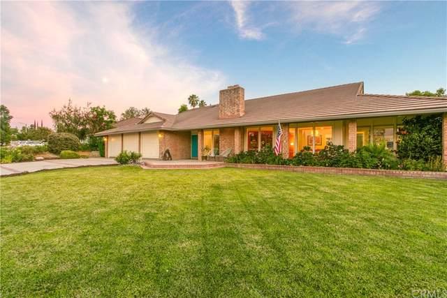 618 E Sunset Drive N, Redlands, CA 92373 (#EV21164101) :: The Alvarado Brothers