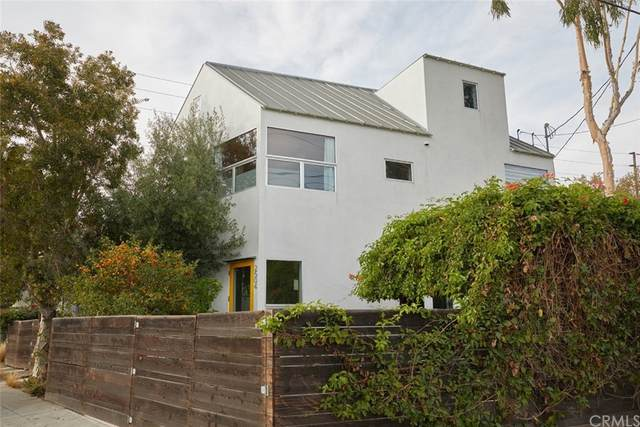 2500 Tilden Avenue, Los Angeles (City), CA 90064 (#PW21163813) :: Better Living SoCal