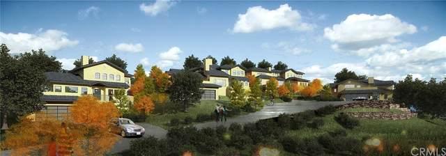360 Camino De Teodoro, Walnut, CA 91789 (#CV21158644) :: Mark Nazzal Real Estate Group