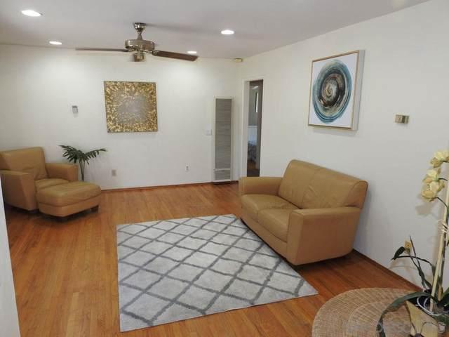 6034 Schuyler St, San Diego, CA 92139 (#210021119) :: Mainstreet Realtors®