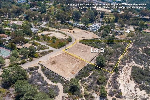 3 Via Del Mar, San Diego, CA 92130 (#210021125) :: Mark Nazzal Real Estate Group