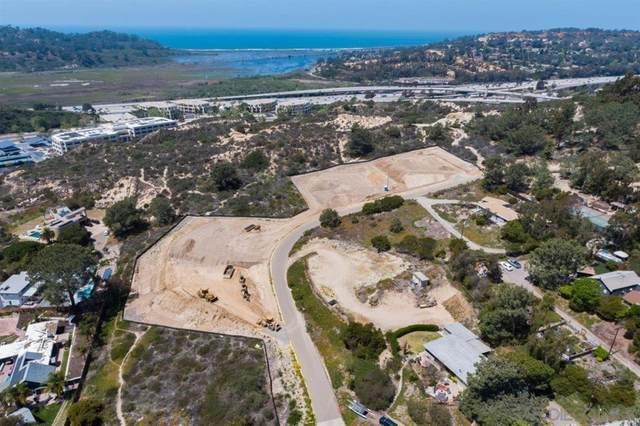 4 Via Del Mar, San Diego, CA 92130 (#210021126) :: Mark Nazzal Real Estate Group