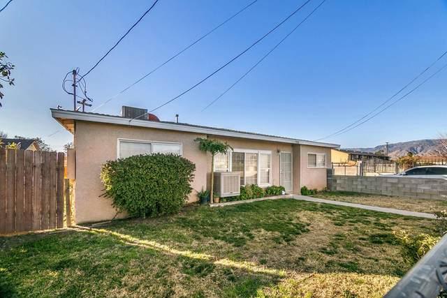 7880 Sterling Avenue, San Bernardino, CA 92410 (#219065408PS) :: The Kohler Group