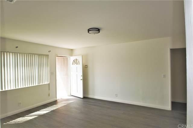 913 Gastine Street, Torrance, CA 90502 (#SB21163477) :: Mark Nazzal Real Estate Group