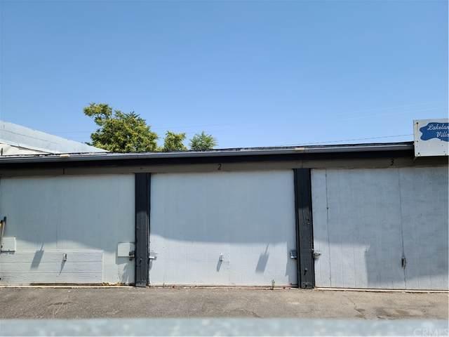 33040 Turner Street, Lake Elsinore, CA 92530 (#SW21164480) :: Blake Cory Home Selling Team