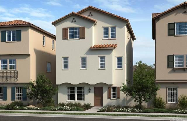 27716 Stonehurst Lane, San Pedro, CA 90732 (#SR21164133) :: Compass