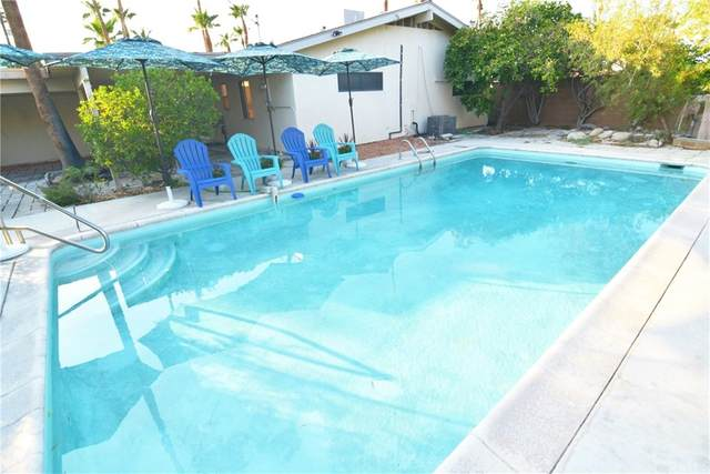 39240 Karen Street, Cathedral City, CA 92234 (#IV21164541) :: RE/MAX Empire Properties