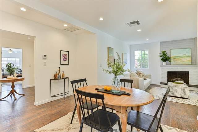 11321 Cohasset Street, Sun Valley, CA 91352 (#BB21163915) :: Robyn Icenhower & Associates