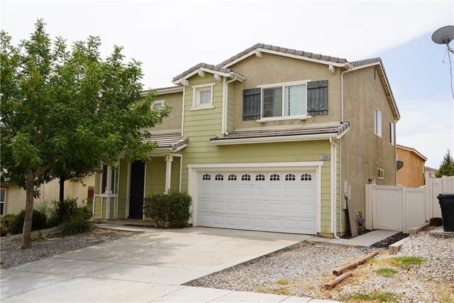 15609 Deep Canyon Lane, Victorville, CA 92394 (#OC21164554) :: Eight Luxe Homes