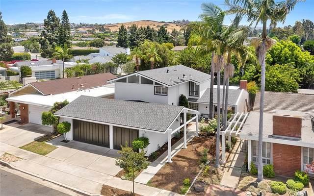5036 Alcorn Lane, Irvine, CA 92603 (#OC21164425) :: RE/MAX Empire Properties