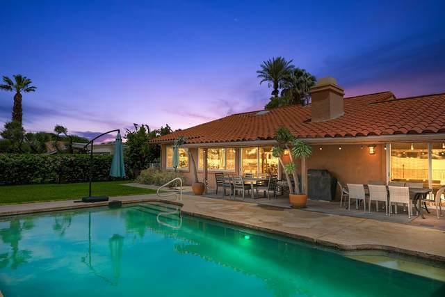 79235 Bermuda Dunes Drive, Bermuda Dunes, CA 92203 (#219065416DA) :: Blake Cory Home Selling Team