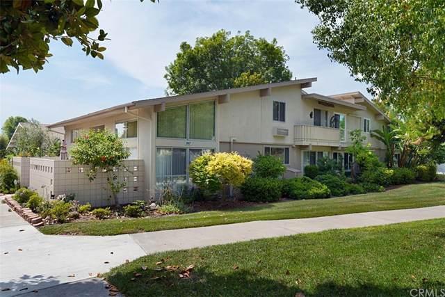 397 Avenida Castilla B, Laguna Woods, CA 92637 (#OC21161383) :: Mainstreet Realtors®