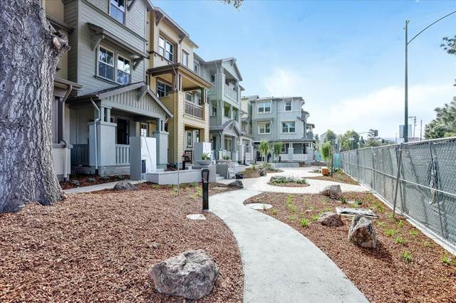 271 Calderon Avenue, Mountain View, CA 94041 (#ML81855566) :: Eight Luxe Homes