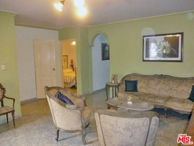 6410 Carrera 45C  Medellin Colombia, , CA  (#21765822) :: American Real Estate List & Sell