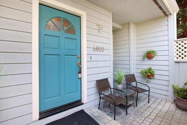 6800 Cypress, Aptos, CA 95003 (#ML81855576) :: Blake Cory Home Selling Team