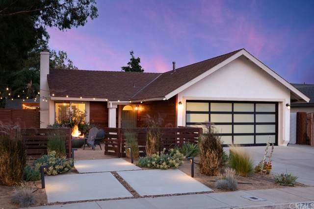 6605 Bamboo Place, Rancho Cucamonga, CA 91739 (#IV21164668) :: Mainstreet Realtors®