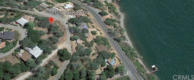 11556 Lakeview, Clearlake Oaks, CA 95423 (#LC21164713) :: Cochren Realty Team | KW the Lakes