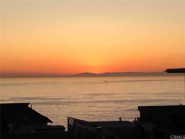 31691 Coast, Laguna Beach, CA 92651 (#LG21164660) :: Mint Real Estate