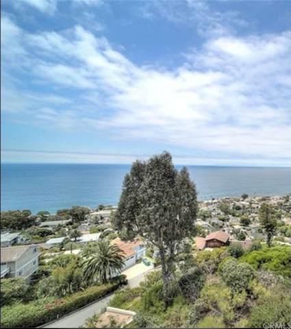 2140 Crestview Drive, Laguna Beach, CA 92651 (#SB21164725) :: Mint Real Estate