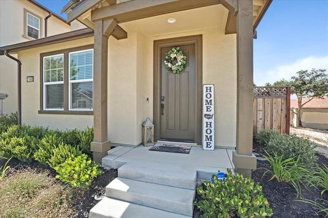 21850 Ord Avenue, Outside Area (Inside Ca), CA 93933 (#ML81855585) :: Corcoran Global Living