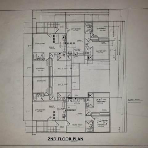 4451 Parks Ave, La Mesa, CA 91941 (#210021180) :: Zutila, Inc.