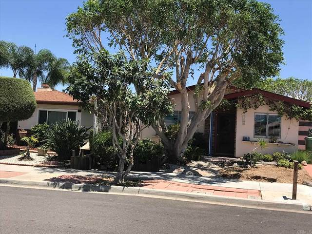 3200 Buena Hills Drive, Oceanside, CA 92056 (#NDP2108741) :: Mark Nazzal Real Estate Group